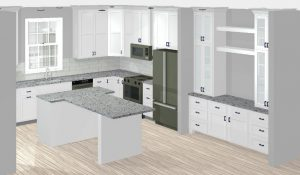 Custom Quality Cabinetry – Is It Worth It?