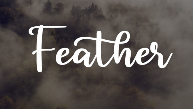 free downloadable fonts